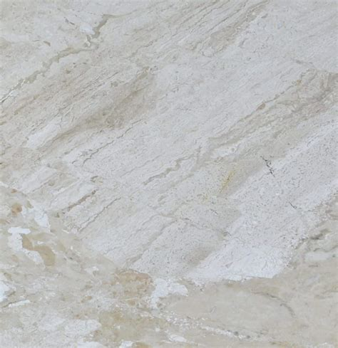 polished marble floor tile venice polished marble tiles 18x18 stone tile us