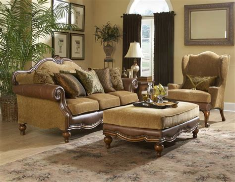 home furniture interior home decor pictures why use home decor