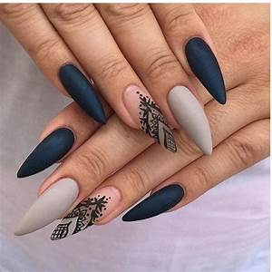 27 prom nail designs ideas design trends premium