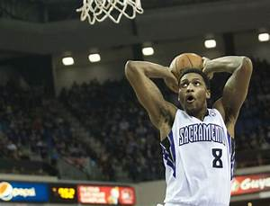 NBA: Rudy Gay welcomes chance to redefine his game with ...
