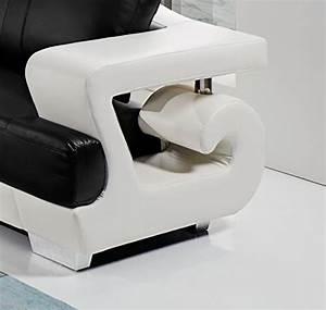3 Sitzer 2 Sitzer Sessel : sam 3tlg sofa garnitur antonio couchgarnitur 3 sitzer 2 ~ Indierocktalk.com Haus und Dekorationen