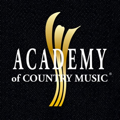 Academy Of Country Music  Acm News