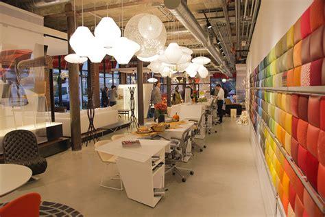 design within reach design within reach stamford light studio la