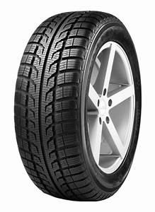 Pneu Hiver 205 55 R17 : pneu 205 50 r17 pneu pirelli cinturato p7 205 50 aro r17 campneus pneu 205 50 r17 pneu ~ Melissatoandfro.com Idées de Décoration