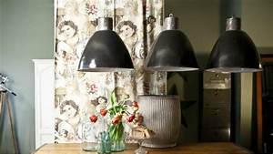 DALANI Lampadari da cucina country: dettagli di luce rustici