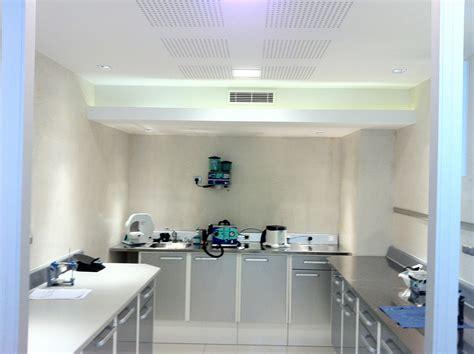 cabinet dentaire 13 climadane climatisation desenfumage vmc ventilation