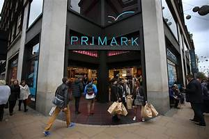 Primark Pulls Walking Dead T Shirts Off Shelves For Being