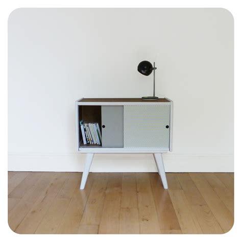 meuble de cuisine d appoint cuisine meubles et rangements mode blanche tiroirs