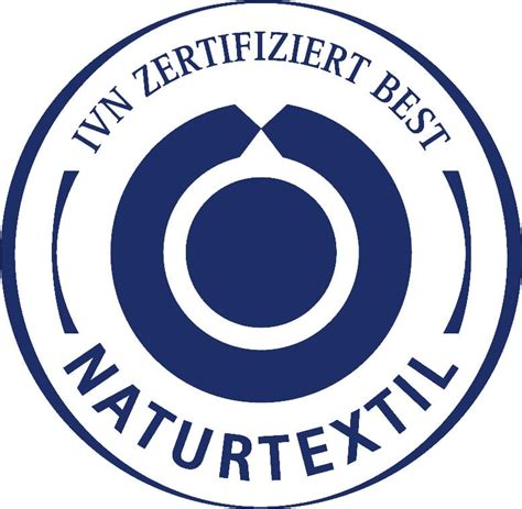 Internationaler Verband Der Naturtextilwirtschaft by Unsere Kriterien Bio Baby Kleidung Und Bio Kinder