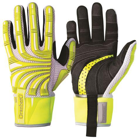 Cut Resistant Gloves Level 5 Best Gloves 2018