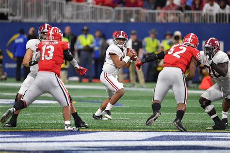 Jumbo Package: Tua leads as Tide clean up individual awards