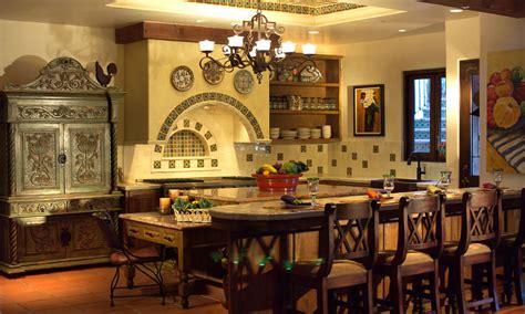 home interior mexico casa hacienda interior design los