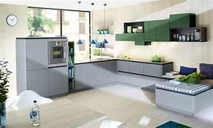 Ikea Küche Grau : ikea kuche abstrakt grau die feinste sammlung von home ~ Articles-book.com Haus und Dekorationen