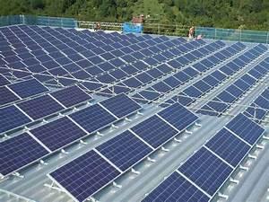 Solar Auf Dem Dach : solar auf dem dach kosten photovoltaik vorteile kosten installation energie umwelt ~ Heinz-duthel.com Haus und Dekorationen