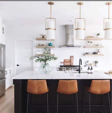 sevens top tips  decorating   apartment sa