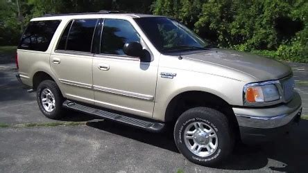 ford expedition owners manual  service manual owners