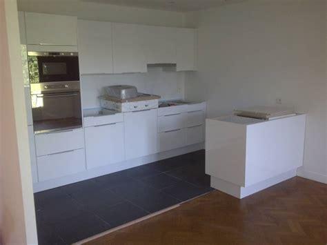installation de cuisine pose et installation de cuisine neuve mise aux normes de