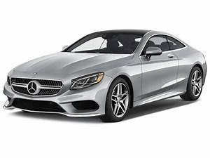 Mercedes Classe S 2016 : image 2016 mercedes benz s class 2 door coupe s550 4matic angular front exterior view size ~ Dode.kayakingforconservation.com Idées de Décoration