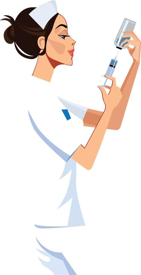 clipart medico 31 best images on clip