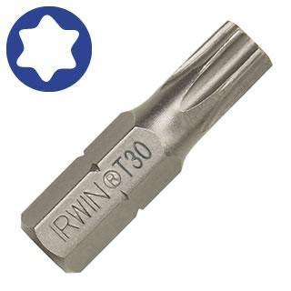 TORX® Insert Bits - Tools - IRWIN TOOLS