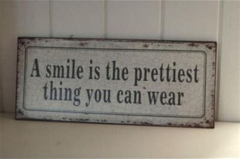 17 Best Images About Mirror Quotes On Pinterest
