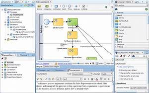 bpmn example introduction to oracle bpm studio
