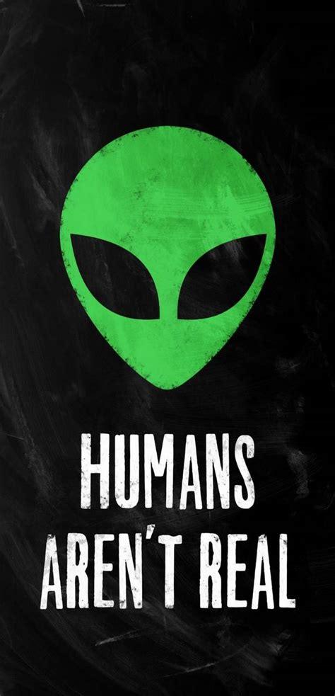 alien wallpaper  eacienes    zedge