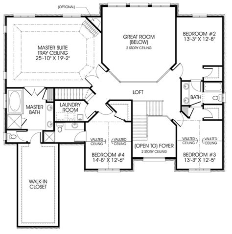 home plans with mudroom laundry room mud room plans interior design company
