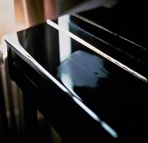 C M Piano : wm whitehot magazine of contemporary art march 2011 gabriel orozco tate modern ~ Yasmunasinghe.com Haus und Dekorationen