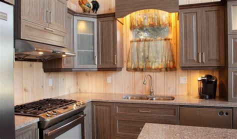 modele de porte d armoire de cuisine couleur d armoire de cuisine obasinc com