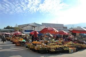 bazar cuisine about food the dezerter bazaar in tbilisi about
