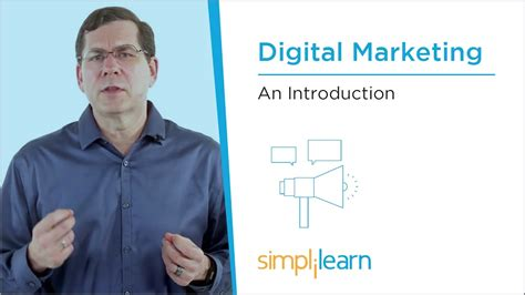 Digital Marketing Course For Beginners by How To Become A Digital Marketing Expert Digital