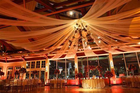 Grand Ballroom   Liberty House Restaurant