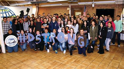 Cranston Students Are 'dstrong'  Cranston Herald. University Of Illinois Tuition Payment. Vocational Schools In Texas Att Uverse Code. What Is Occupational Therapy. Colleges In Florida Map Auto Insurance Costco. Federal Background Investigation. Allergic Reaction To Cold Plumbing Reading Pa. Online Courses Anthropology Send A Free Fax. English Taught Universities In Europe