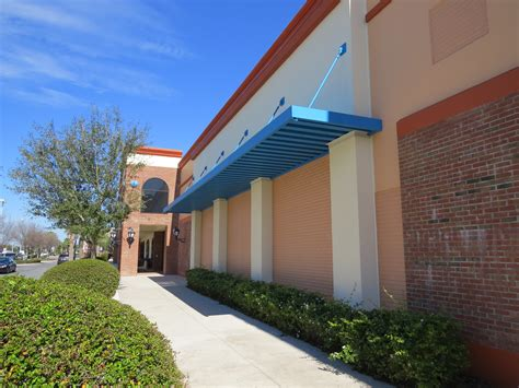 bealls winter garden mapes architectural canopies inc precision structural