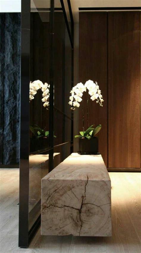 miroir chambre feng shui feng shui chambre miroir