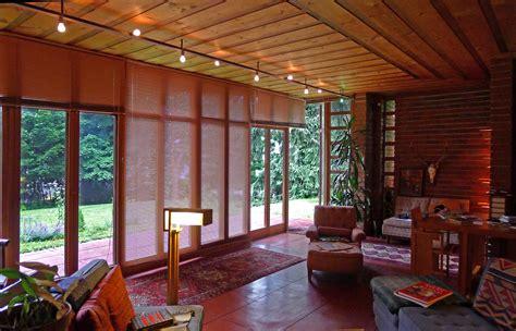free home building plans file house living room 02 jpg wikimedia