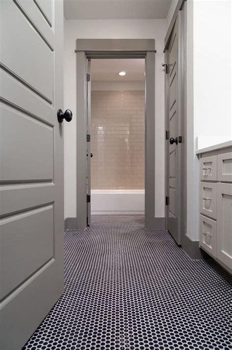 ideas  grey interior doors  pinterest