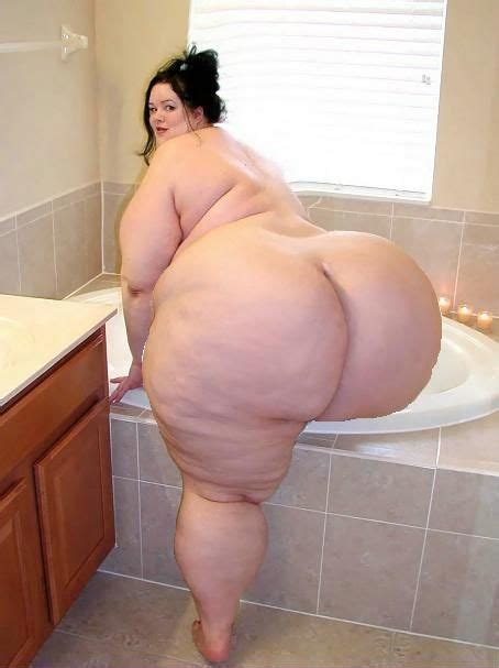 Best The Best Bbw Ssbbw Curving And Milf Booties From