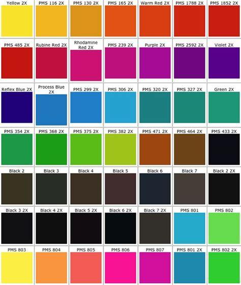 22 best pantone colours images on