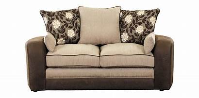 Sofa Furniture Pngimg