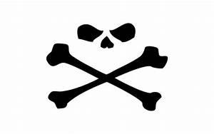 Pin Bones Logojpg on Pinterest