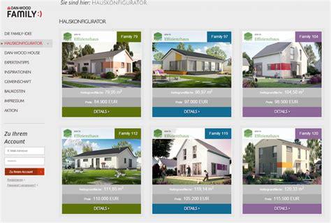 Danwood Haus Bewertung by Danwood Haus Erfahrungen Cheap Streif Haus Erfahrungen