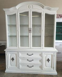 standing cabinets for kitchen vintage provincial venetian ornate china cabinet 5781
