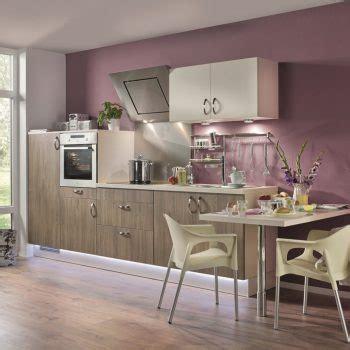 id馥 pour cuisine schön couleur tendance pour cuisine peinture on decoration d interieur