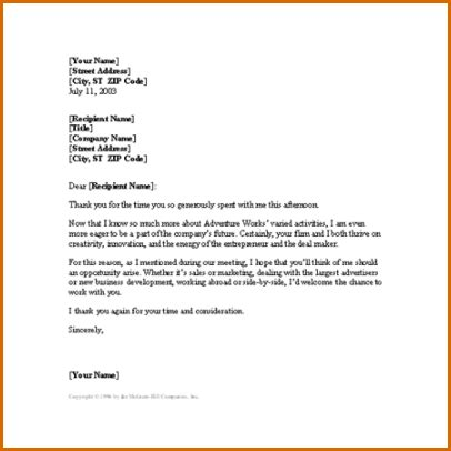 microsoft word letter template authorizationlettersorg