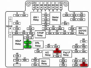 19 Luxury 2001 Gmc Jimmy Radio Wiring Diagram