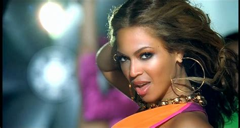 Crazy In Love (upscale/remastered
