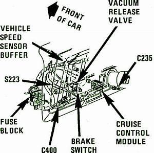 1988 Chevy Caprice Fuse Box Diagram  U2013 Circuit Wiring Diagrams