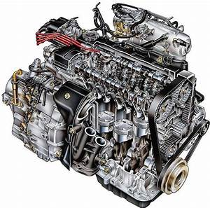 Auto Tech Buzz  General Problems With Car Engines And